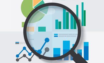 أبحاث السوق