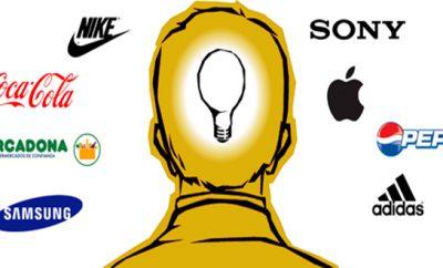 الوعي بالعلامة التجارية