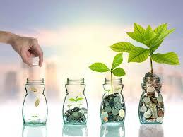 العائد على الاستثمار