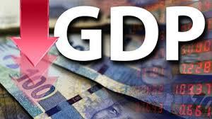 الناتج المحلي الإجمالي الاسمي