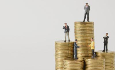 الدخل القومي الإجمالي