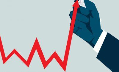التضخم الاقتصادي