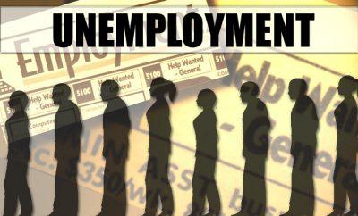 البطالة الهيكلية