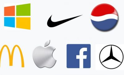 تمييز العلامة التجارية