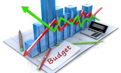الميزانية التقديرية السنوية