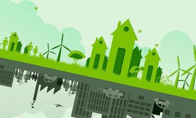 الاستدامة