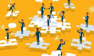 الثقافة التنظيمية للشركة