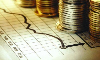السياسة النقدية