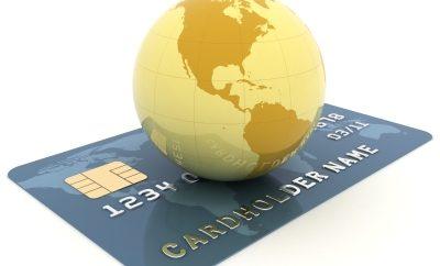 رقم الحساب المصرفي الدولي (الآيبان)