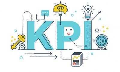 مؤشرات قياس الأداء (KPI)