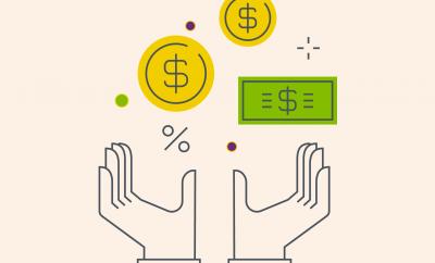 الإيرادات مقابل الدخل: ما الفرق؟