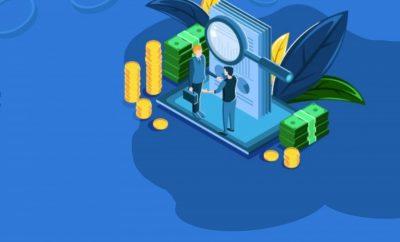 إدارة الثروات الخاصة