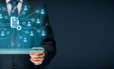 نظم المعلومات الإدارية مقابل تكنولوجيا المعلومات: ما الفرق؟