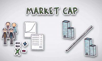 رأس المال السوقي
