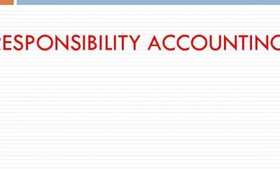 محاسبة المسؤولية