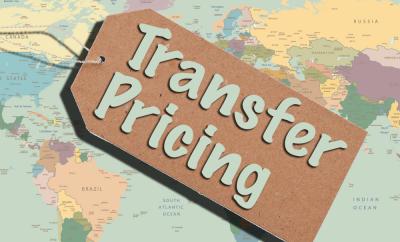 السعر التحويلي